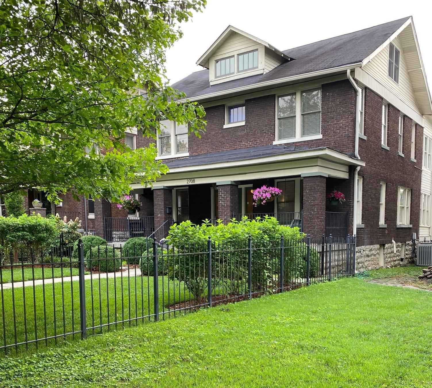 2708 Belmont Blvd Property Photo 1