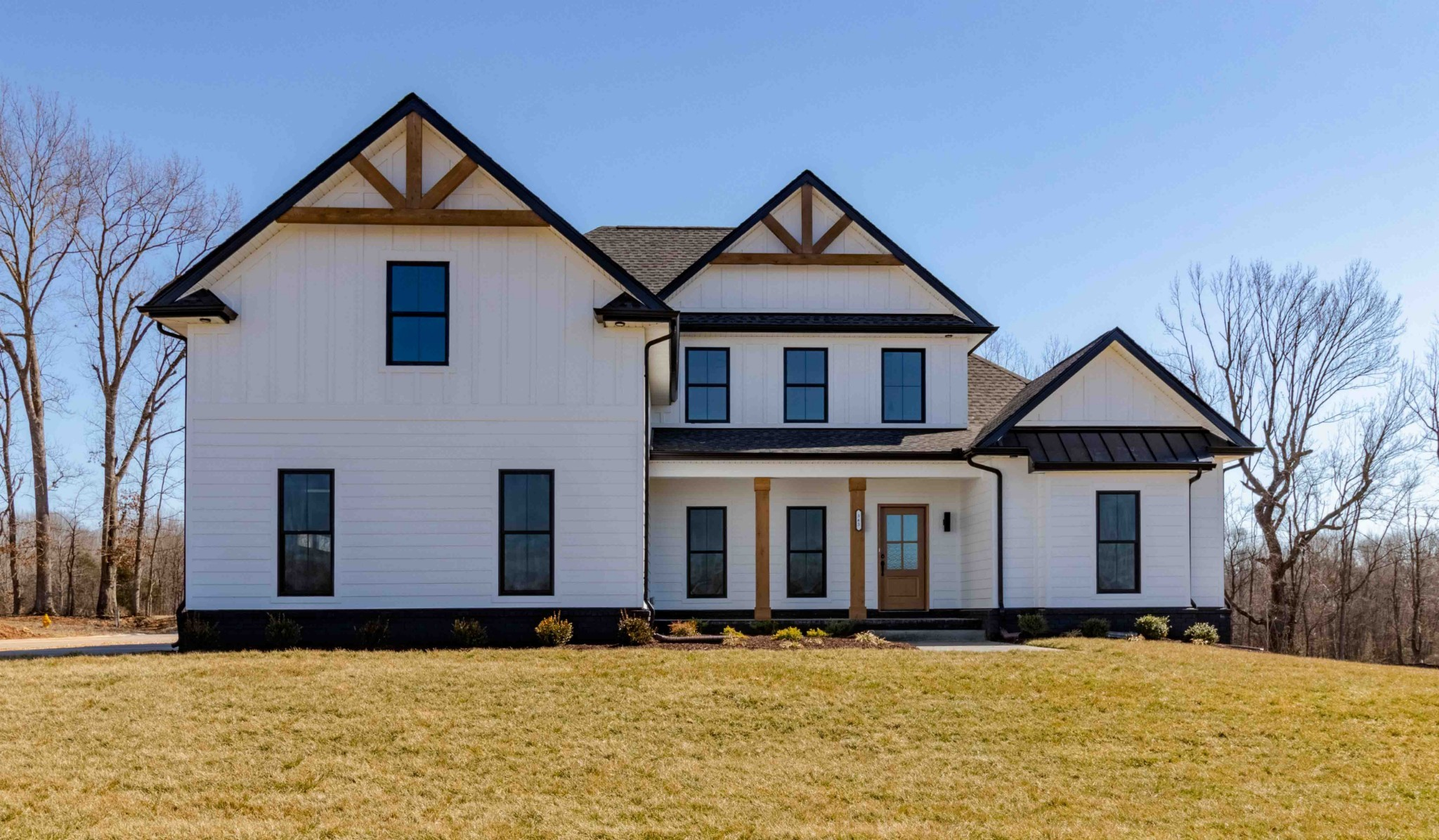 124 Denton Ct Property Photo