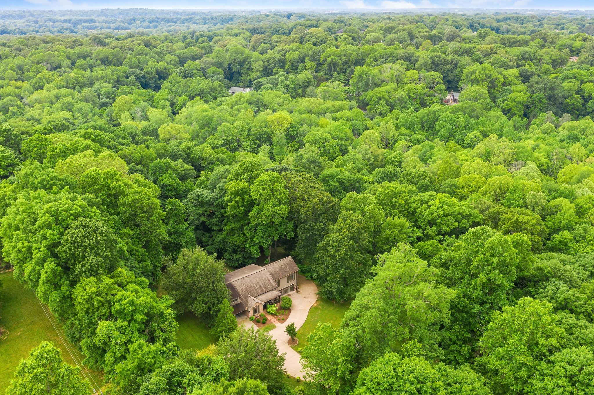 570 Fairway Wingate Property Photo 1