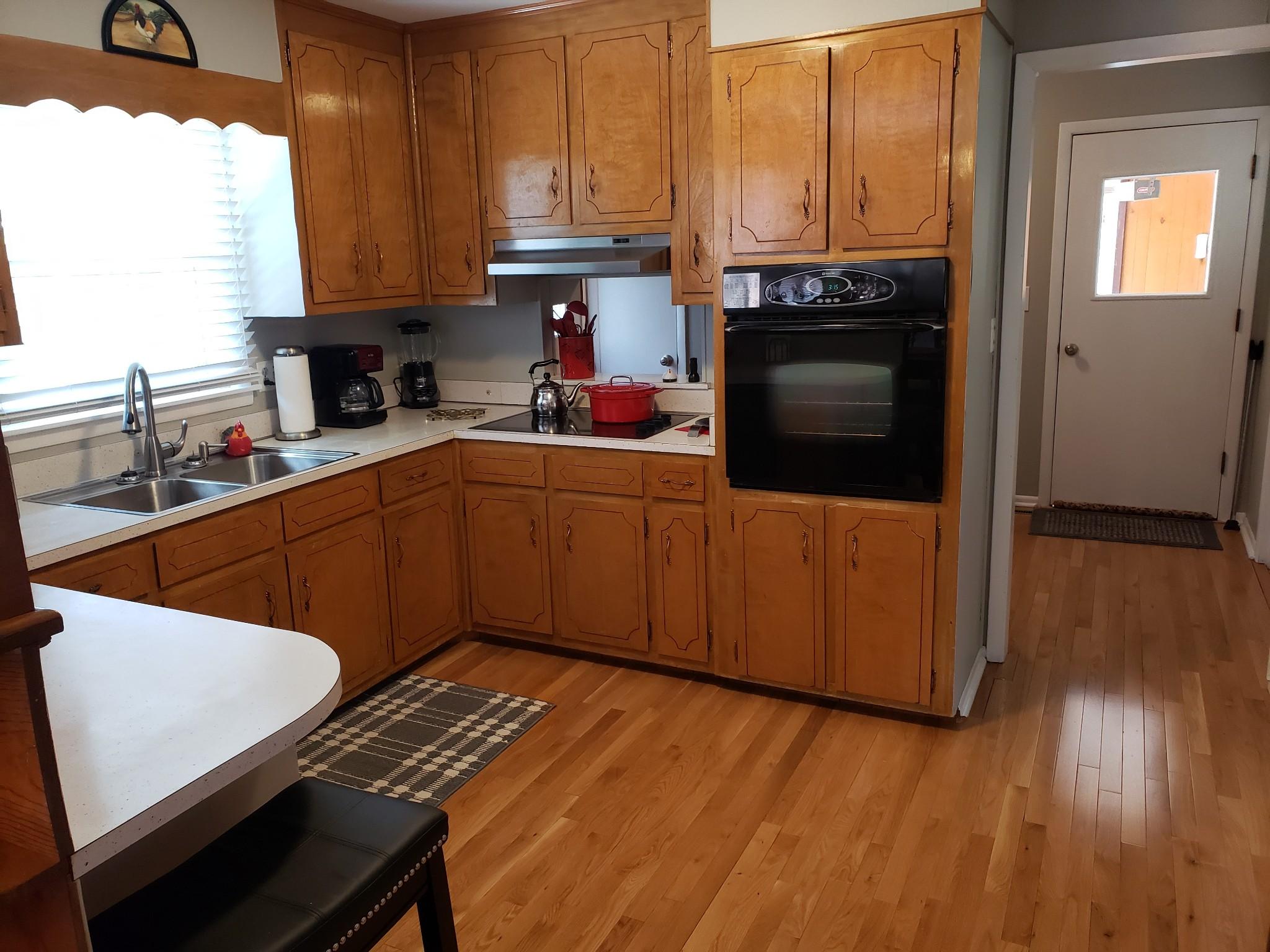 505 Kindel Dr Property Photo 1
