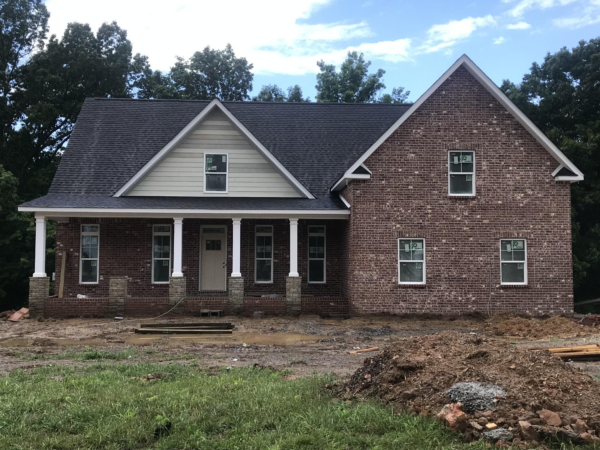 4118 Ironwood Dr Property Photo