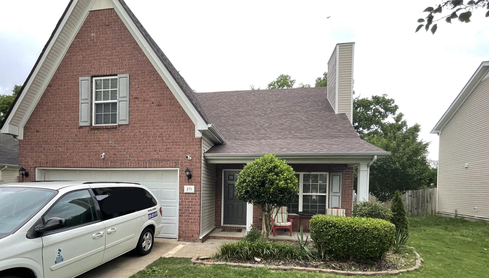 Belmont Sec 1- Ph 1 Real Estate Listings Main Image