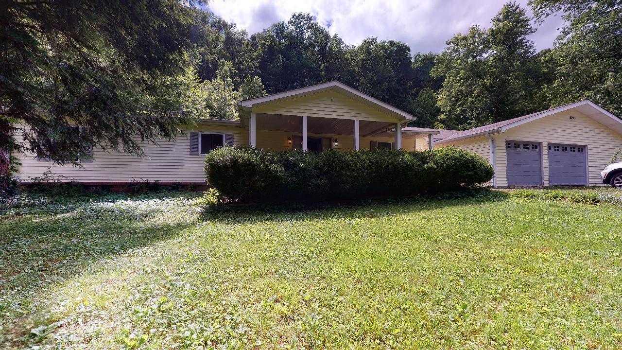 5234 Whites Creek Pike Property Photo