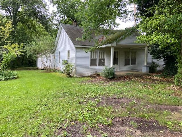 3004 Phillips Chapel Rd Property Photo