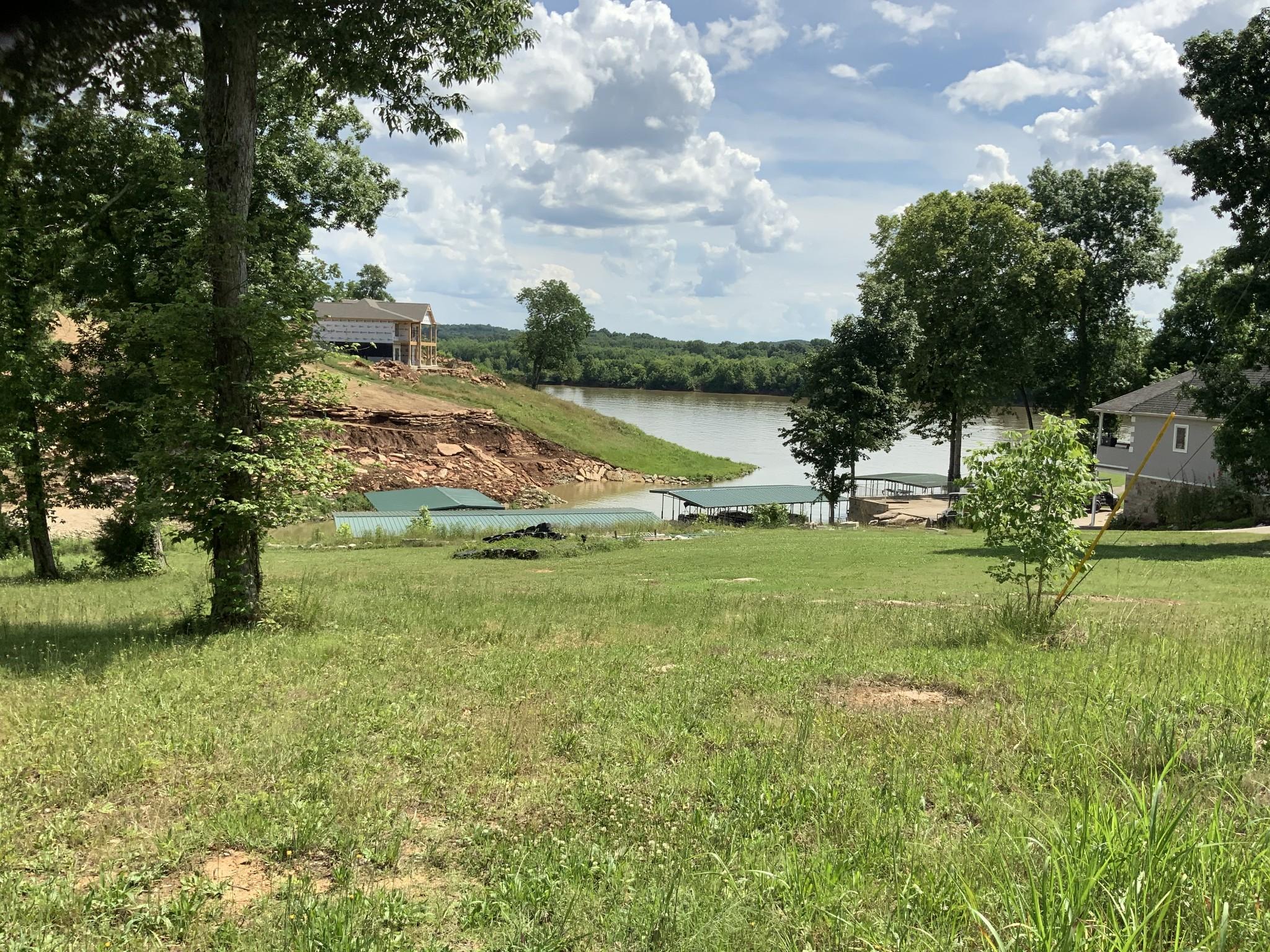 8 Rivers Edge Cv Property Photo