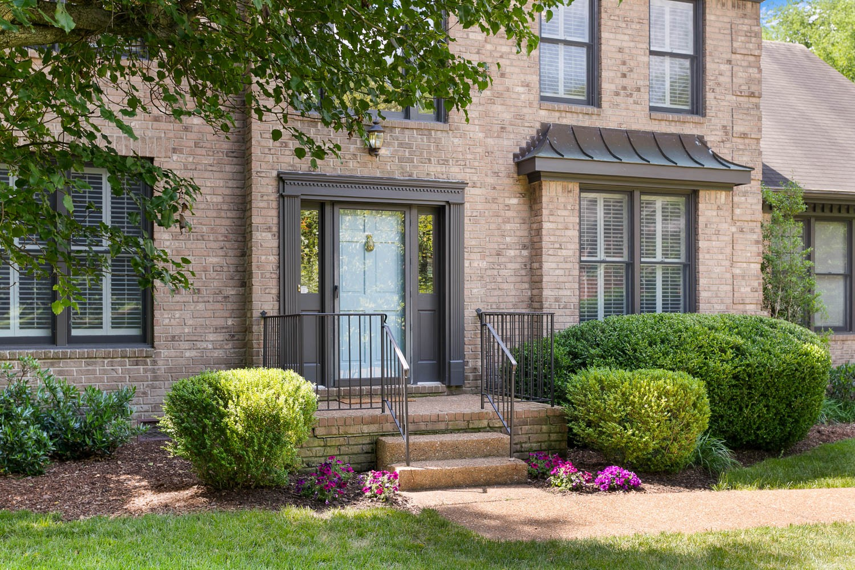 Arlington Green Real Estate Listings Main Image