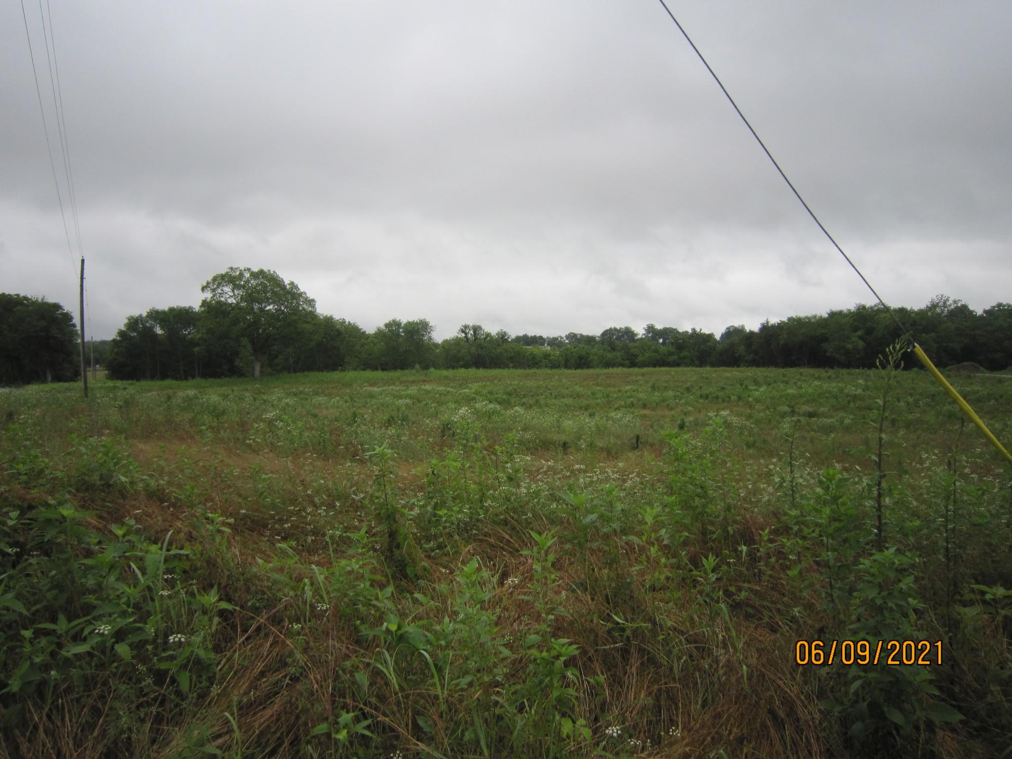 1448 Littleton Ranch Rd Property Photo