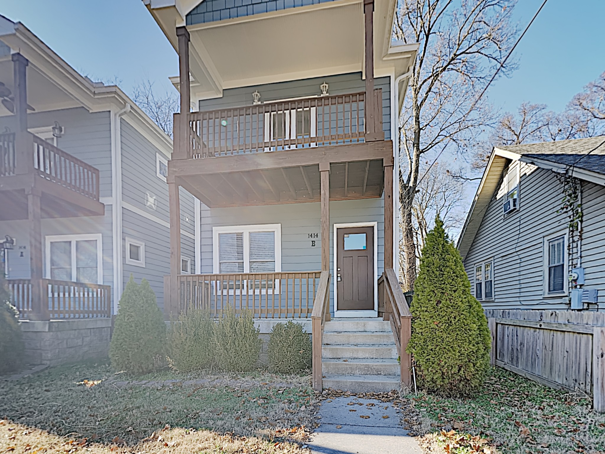 1414 Stainback Avenue Town Real Estate Listings Main Image