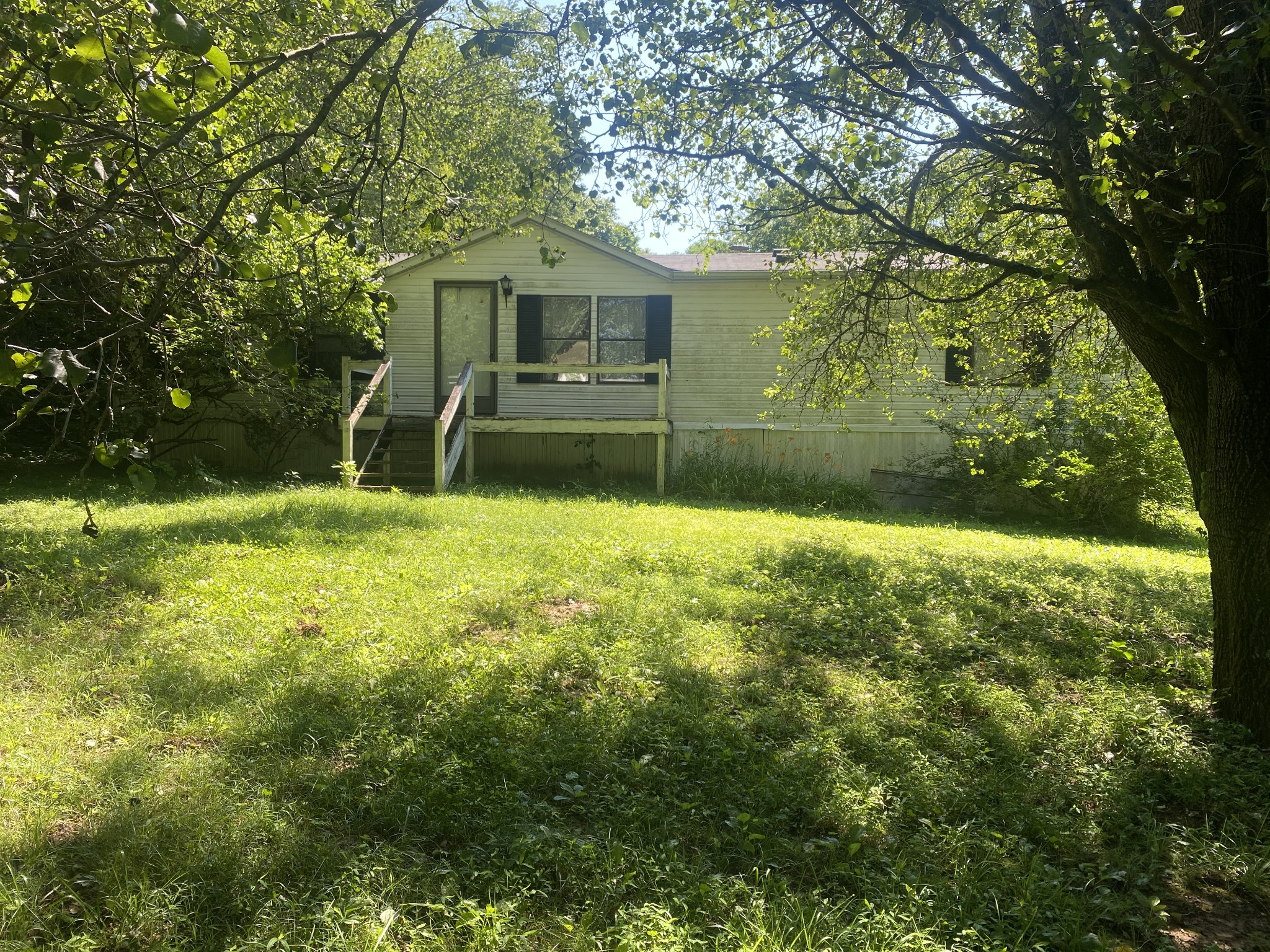 428 Hayes Ridge Rd Property Photo