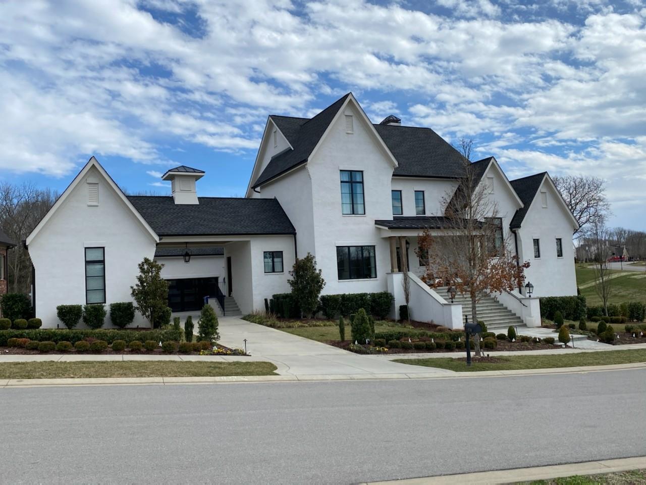8700 Wolfsbane Ln (lot 6075) Property Photo 1