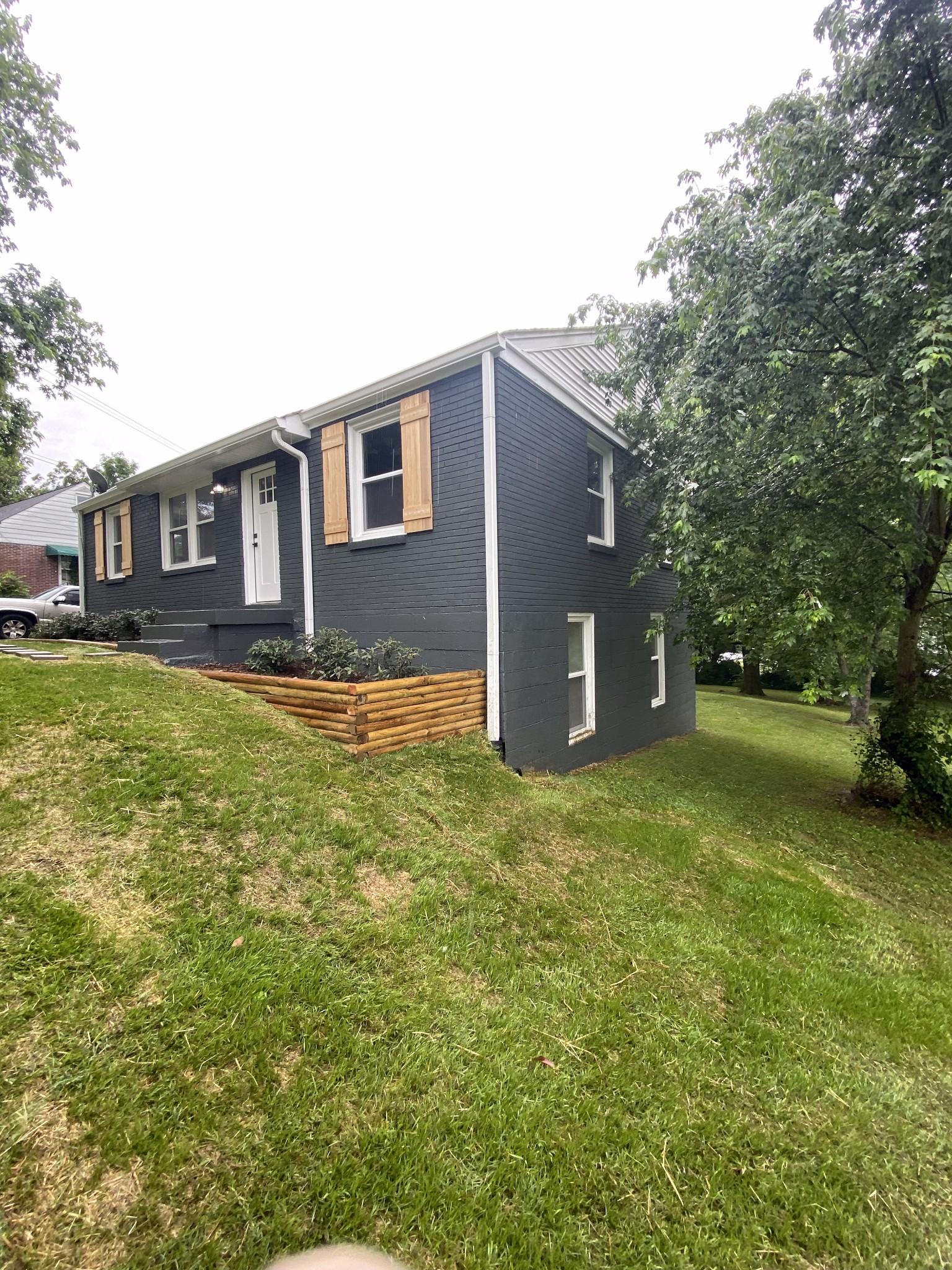 Battlewood Real Estate Listings Main Image