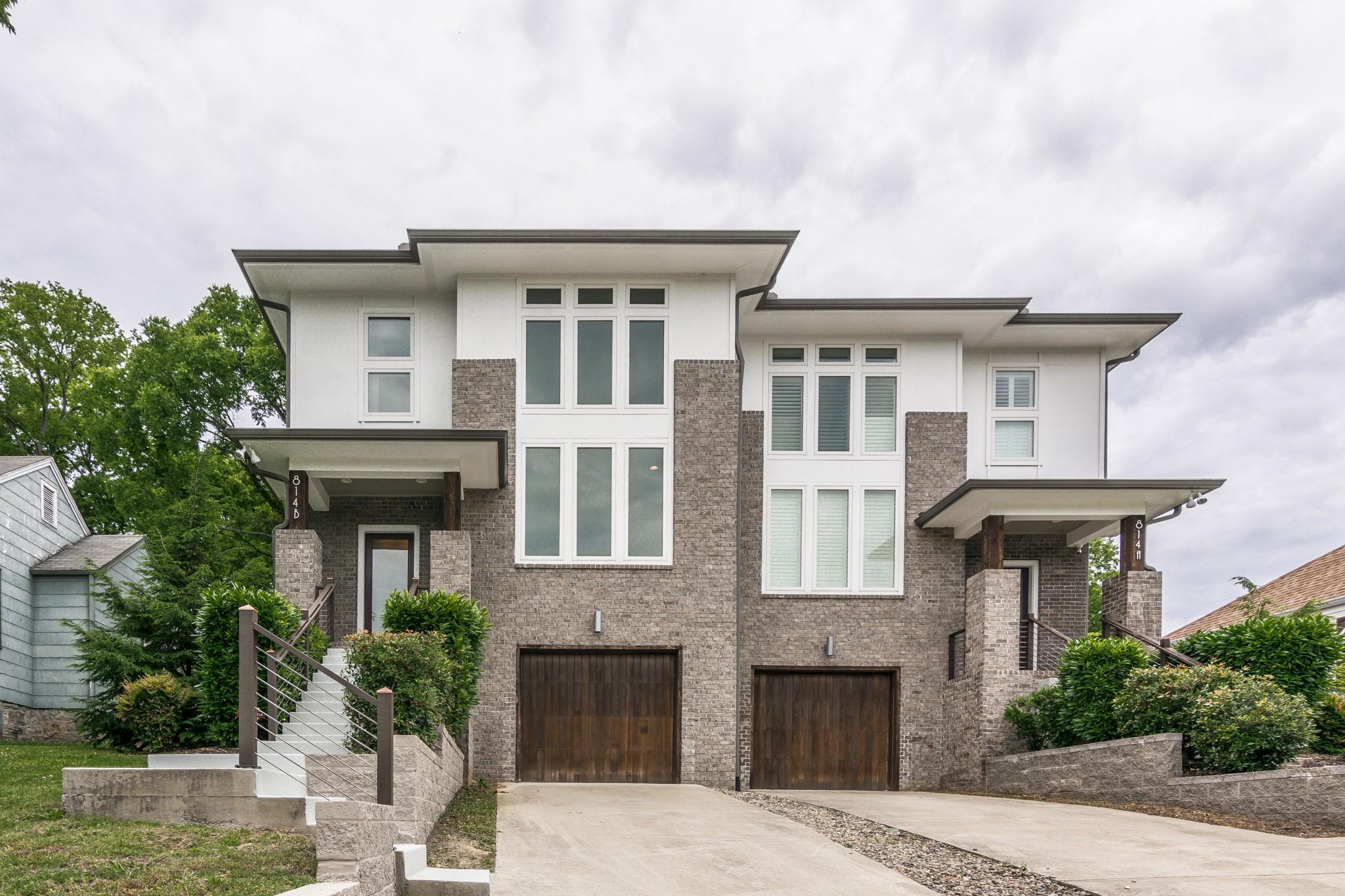 814b Horner Ave Property Photo 1