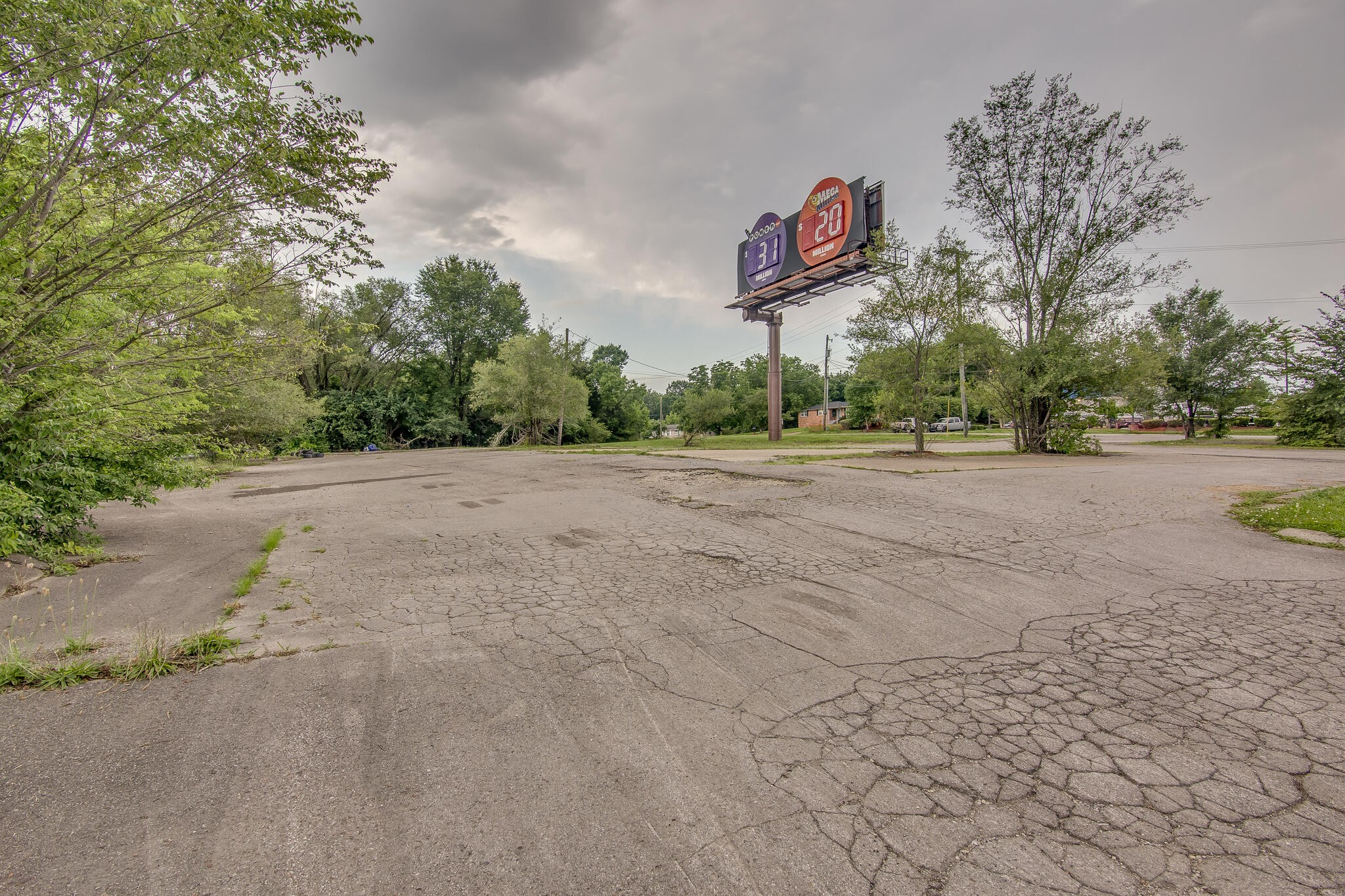 2425 Gallatin Pike N Property Photo