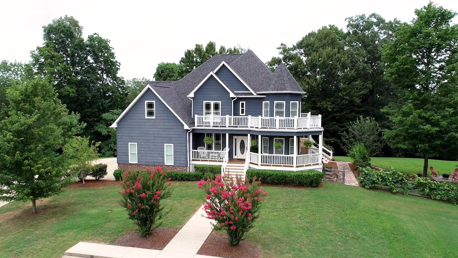 1106 Street Rd Property Photo 1