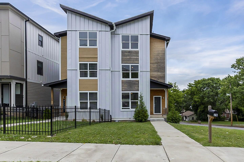 28 N Hill St Property Photo