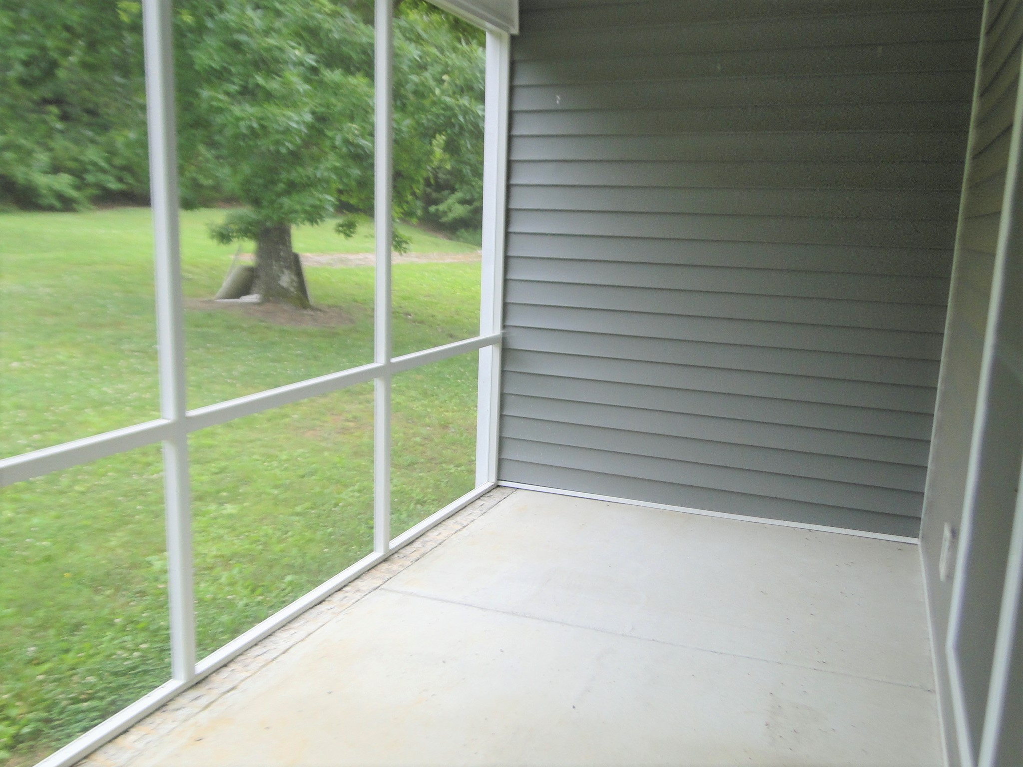 9224 Arnold Rd Property Photo 24