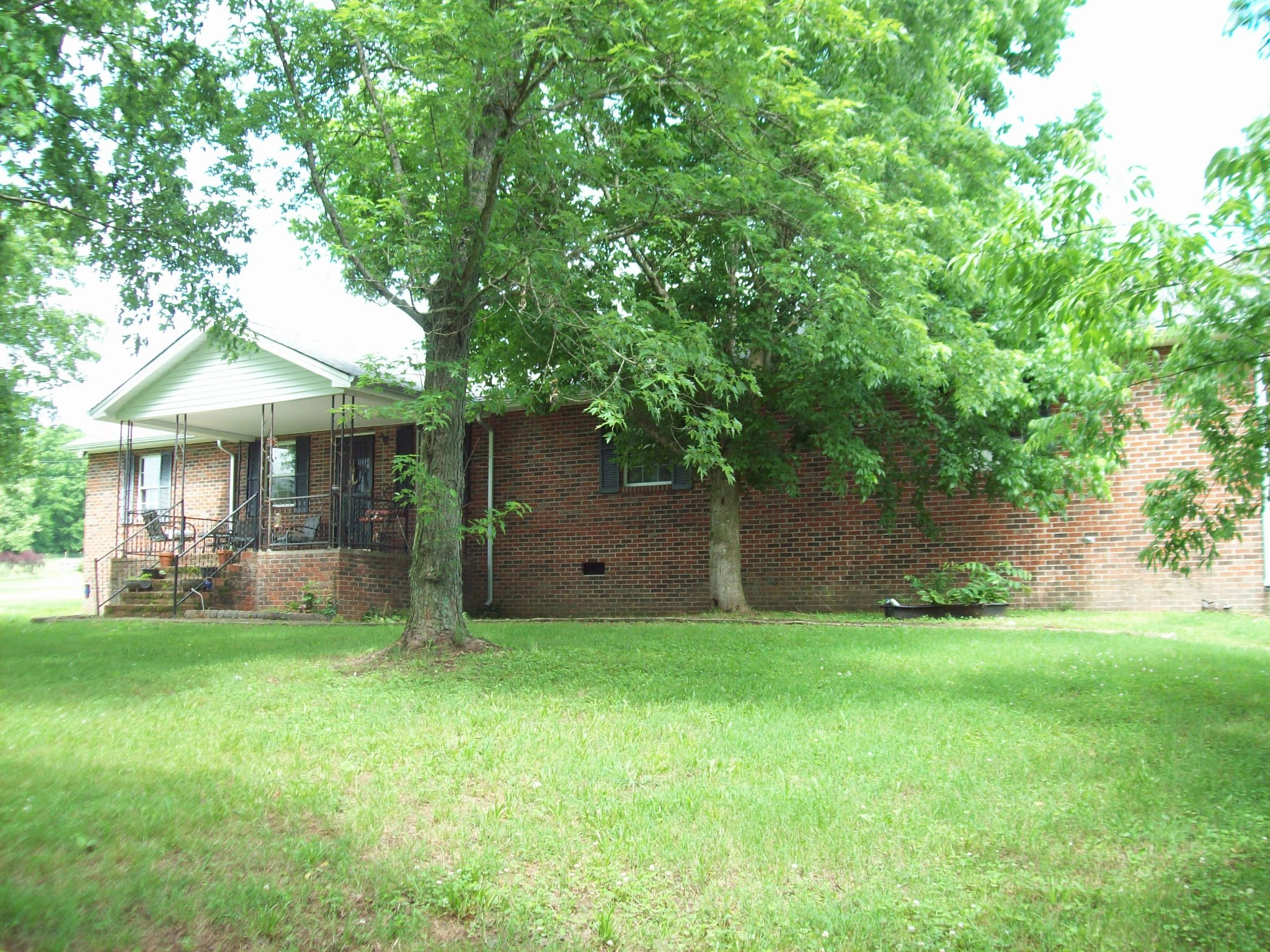 5575 Green Grove Rd Property Photo