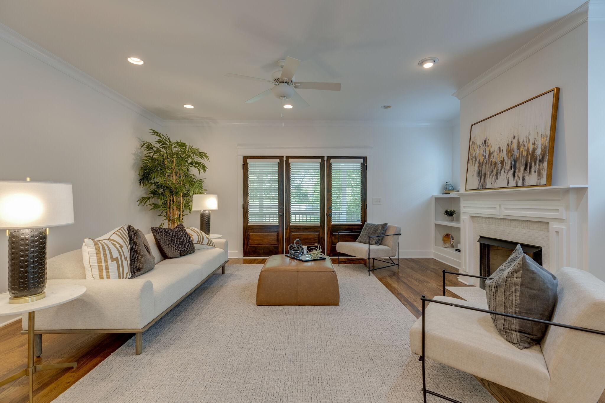 1113 Cahal Avenue Real Estate Listings Main Image