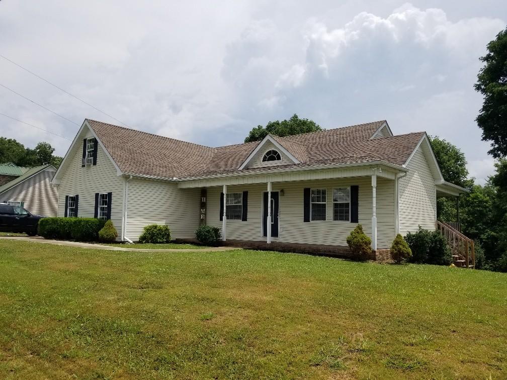 1344 Pleasant Grove Rd Property Photo