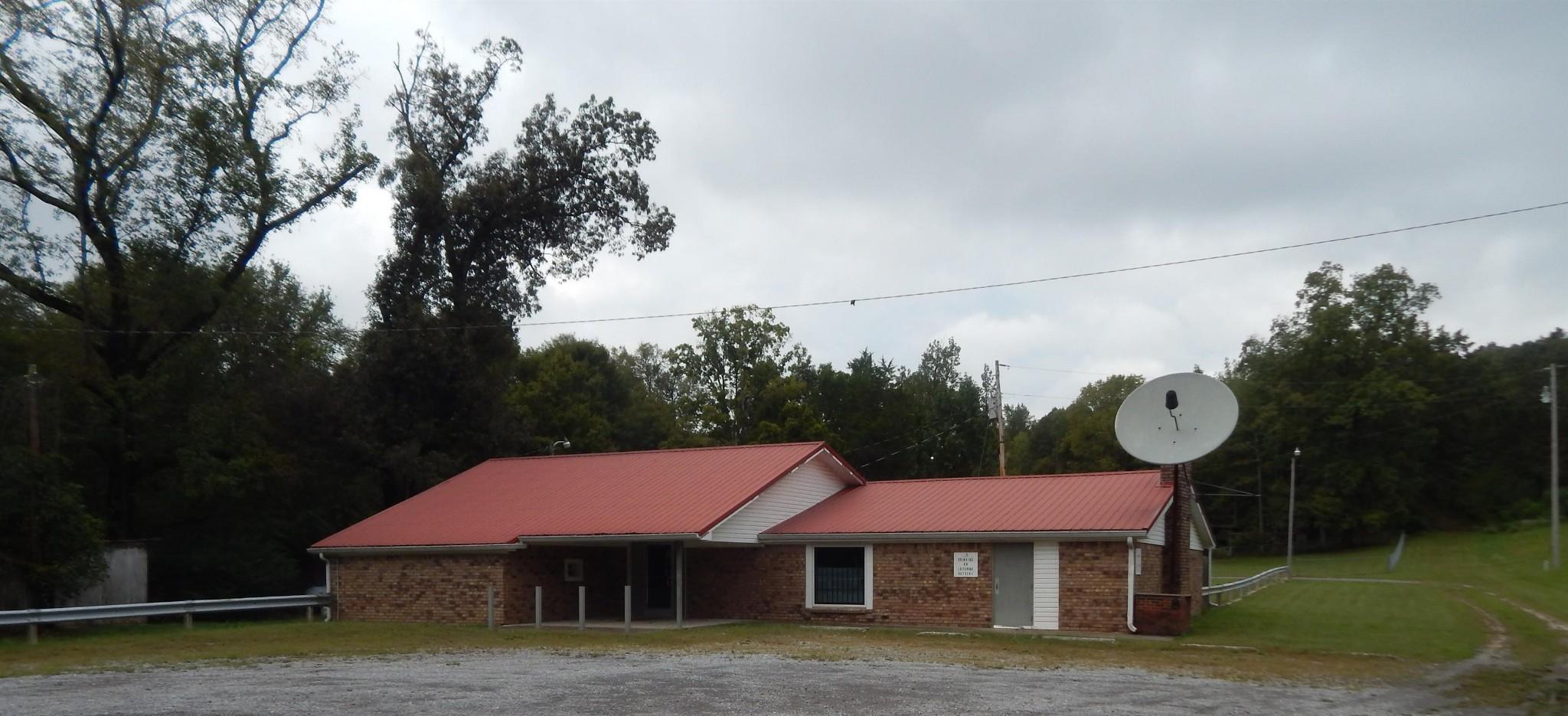 9940 Highway 147 Property Photo