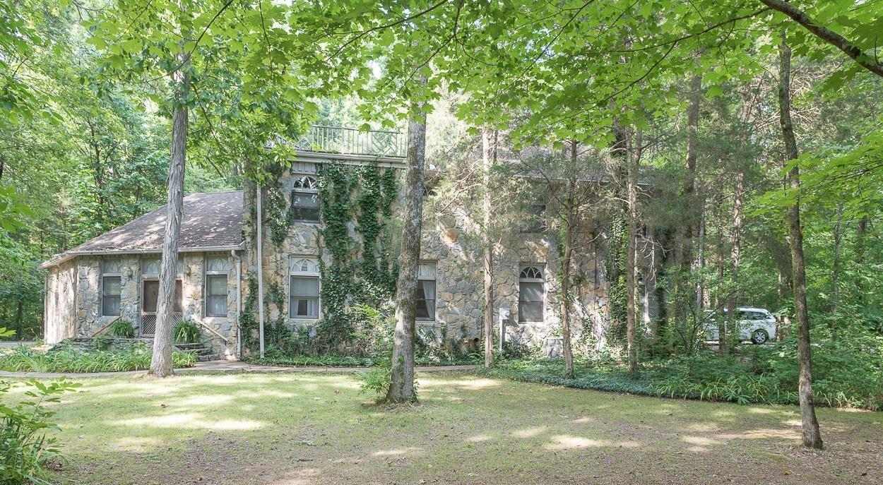 30- West Smyrna Real Estate Listings Main Image
