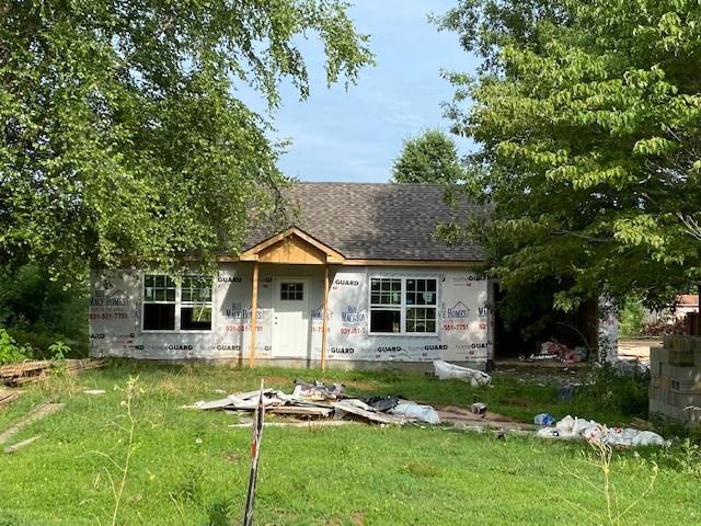 215 Missouri Ave Property Photo