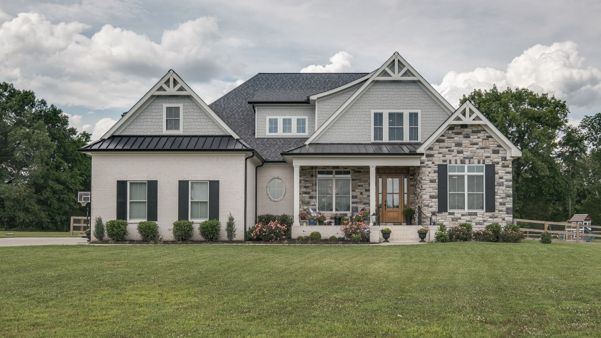 4317 Sharpsville Rd Property Photo 1