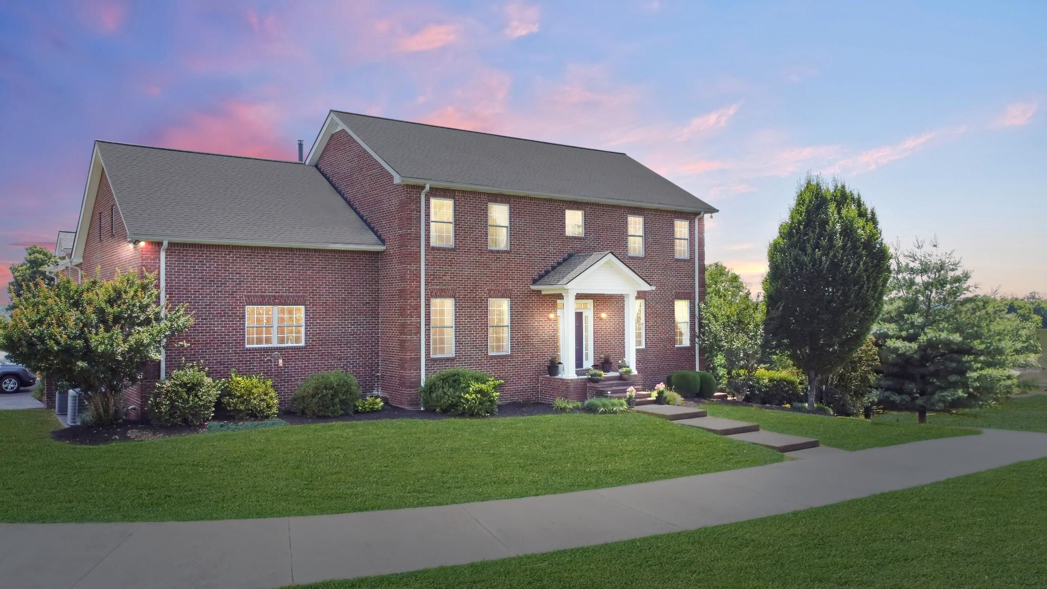 1298 Berea Church Rd Property Photo 1