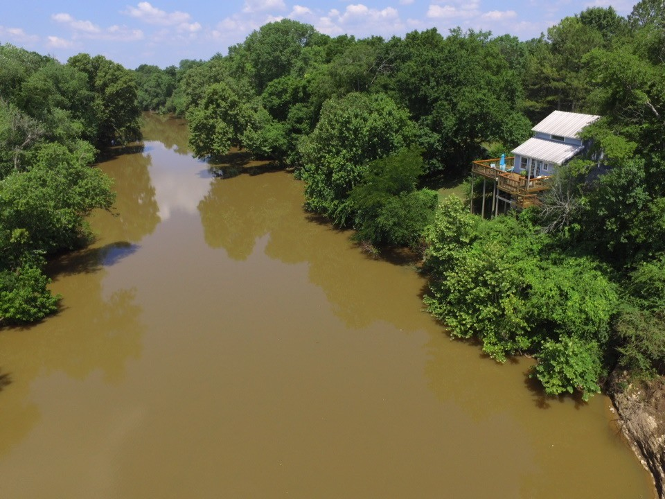 1603 River Rd Property Photo