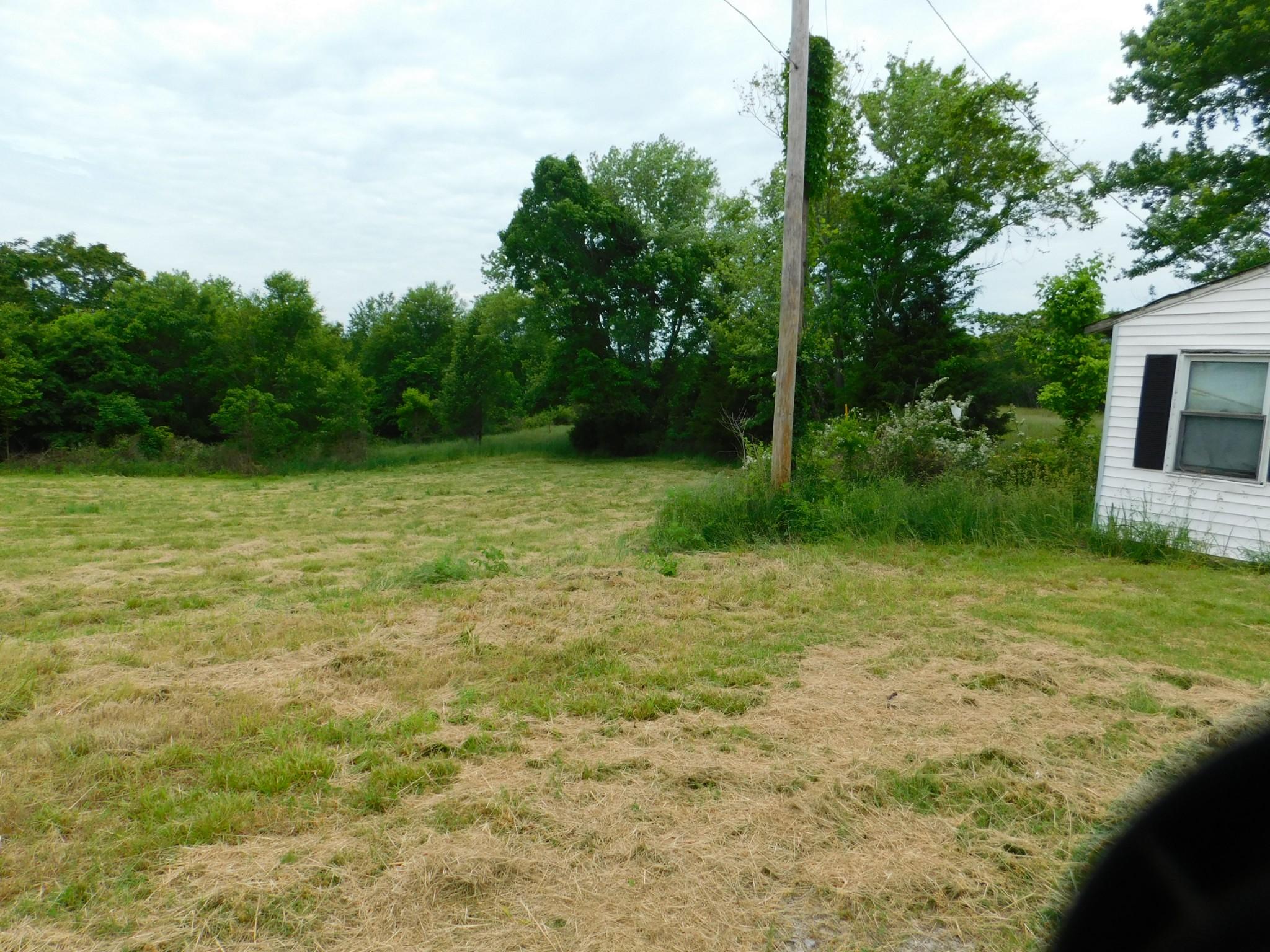 3620 Lake Rd Property Photo
