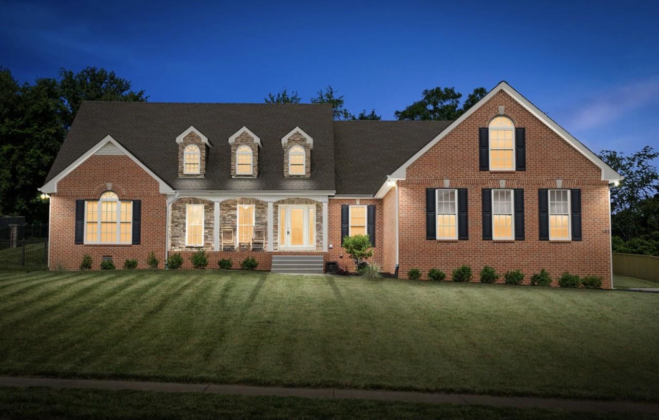 Pleasant View Real Estate Listings Main Image