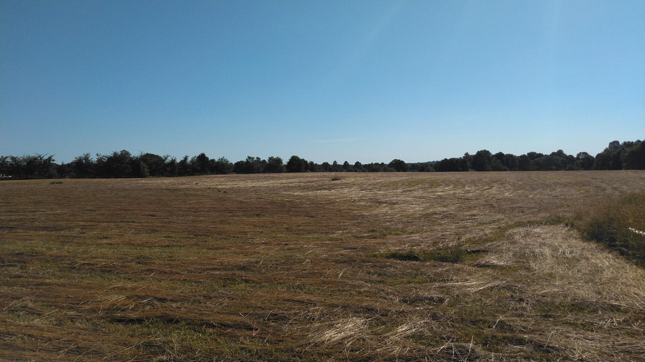 0 Rocky Mound Rd Property Photo