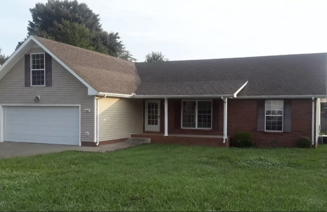 4068 New Grange Cir Property Photo