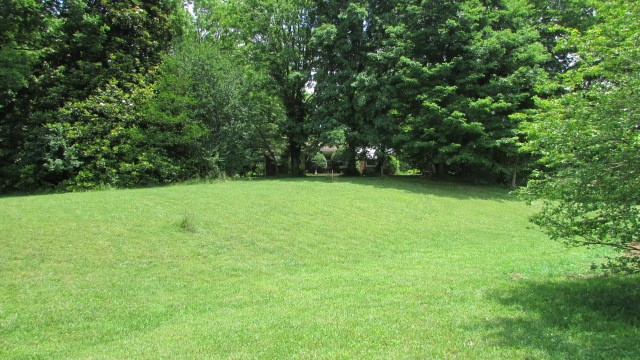5 Acres Real Estate Listings Main Image