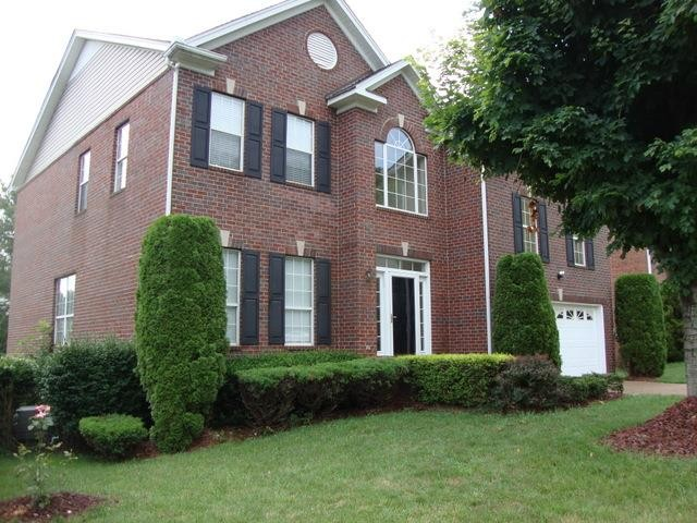 1128 Olde Cameron Lane Property Photo 1