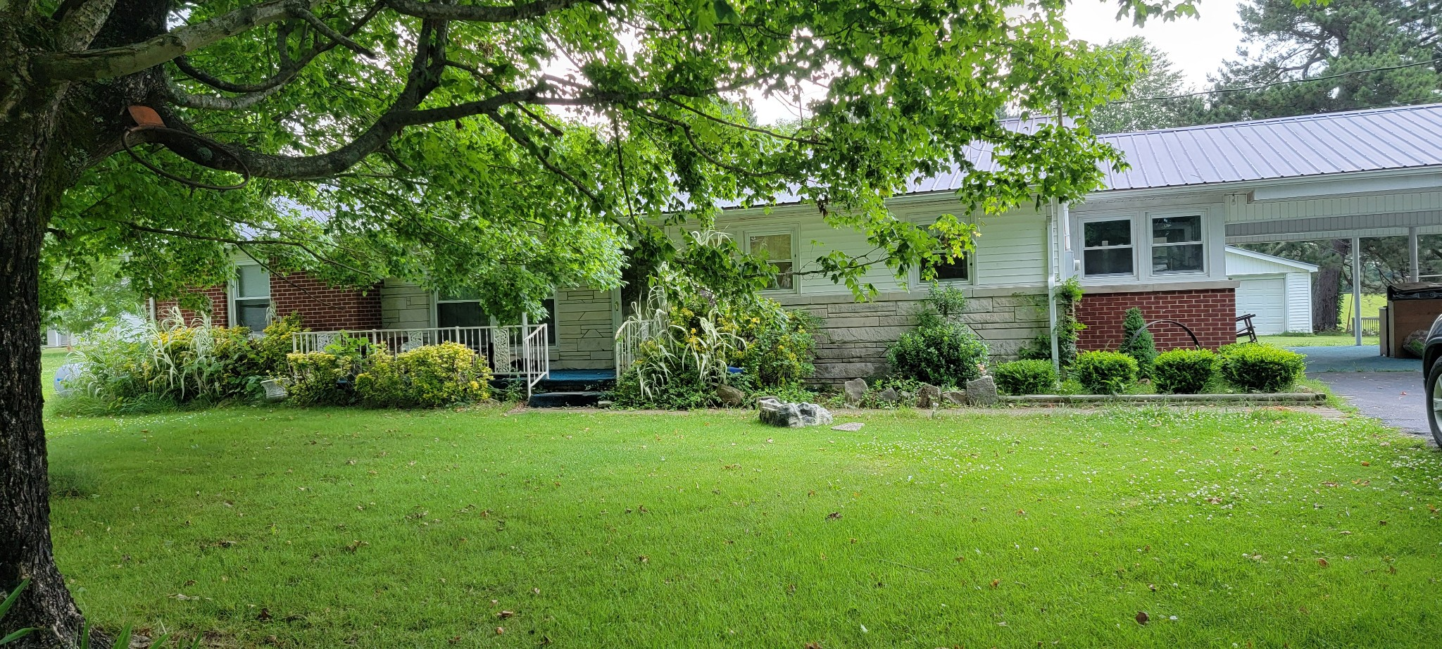 3201 Chisholm Rd Property Photo