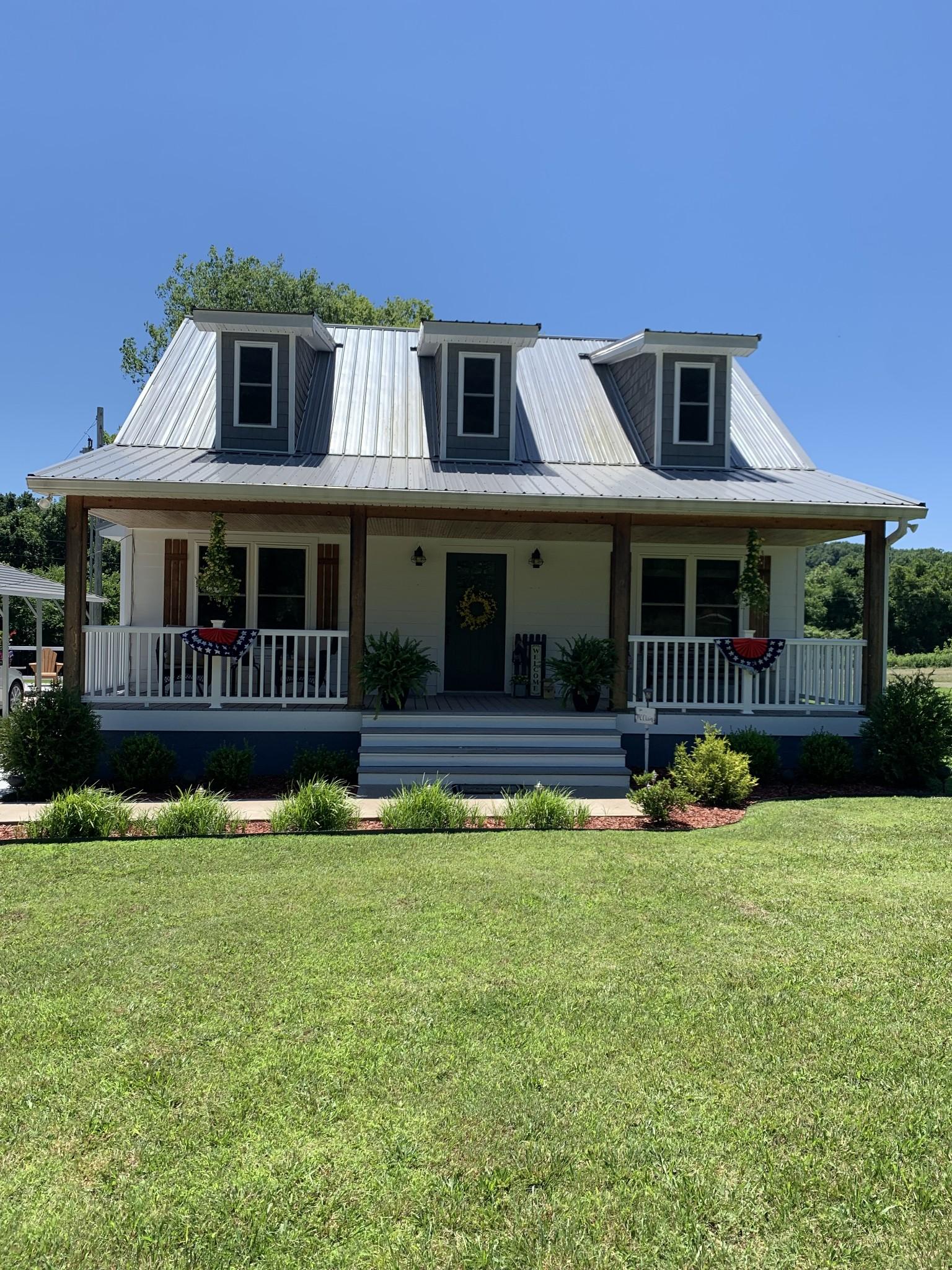 4595 W Trace Creek Rd Property Photo