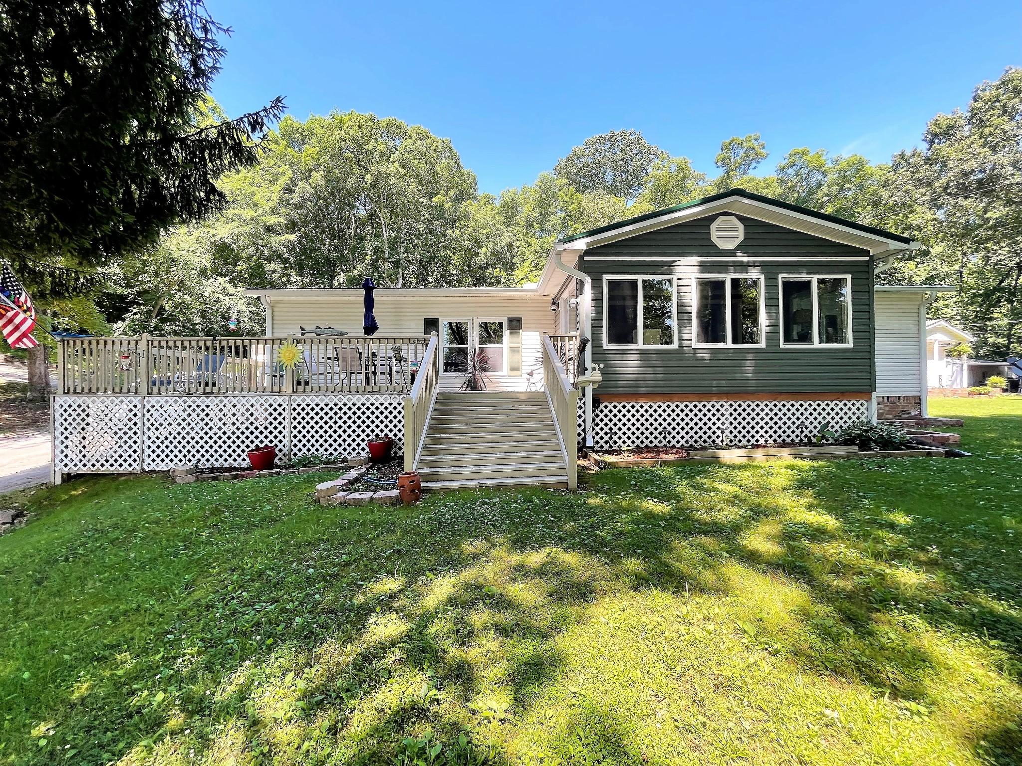 1231 Lodge Rd Property Photo