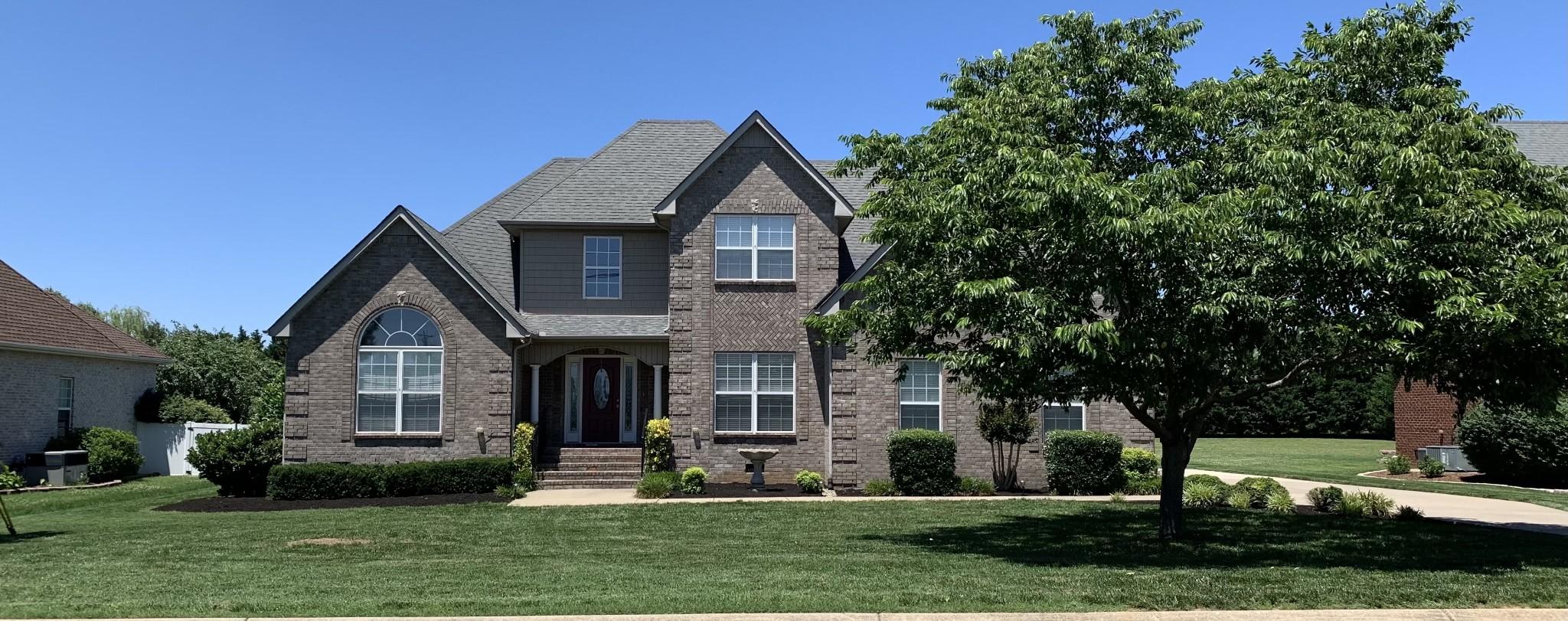 416 Beverly Randolph Dr Property Photo 1