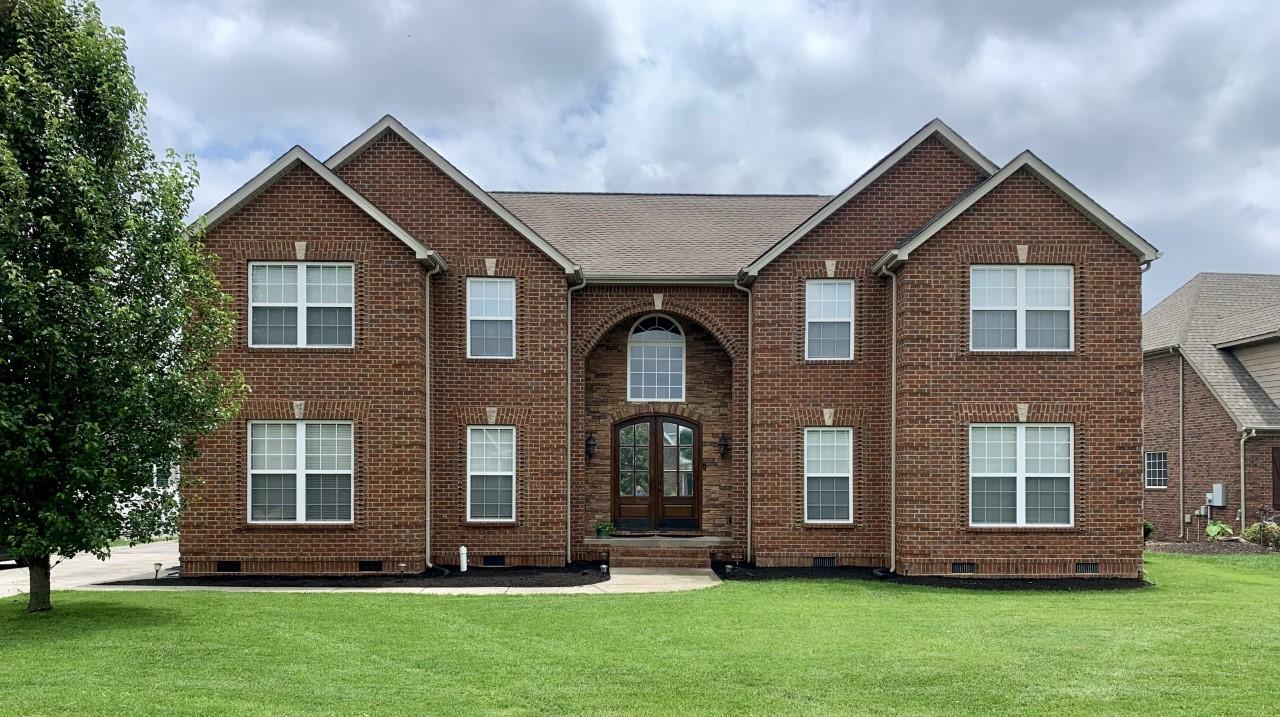 Belle Rive Sec 2 Real Estate Listings Main Image