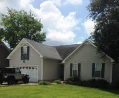 4080 Challis Dr Property Photo