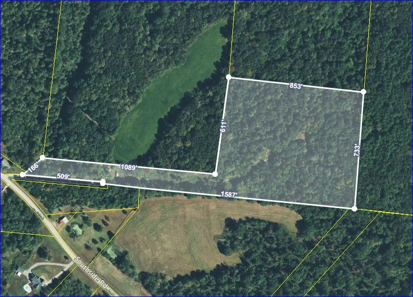 1335 Klein Rd Property Photo
