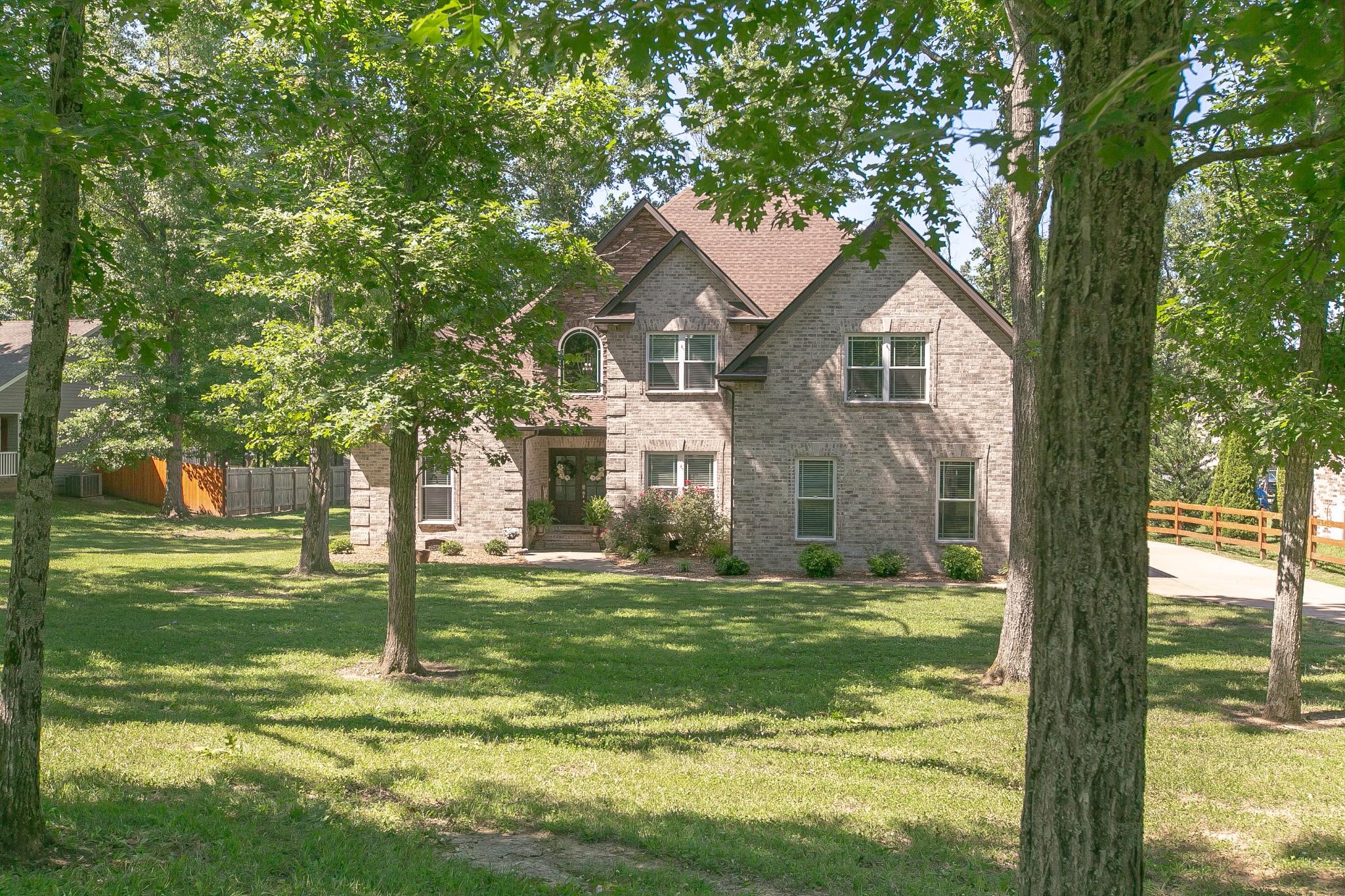 14850 Mount Pleasant Rd Property Photo