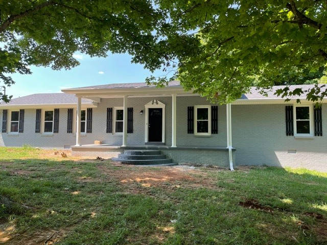 37318 Real Estate Listings Main Image