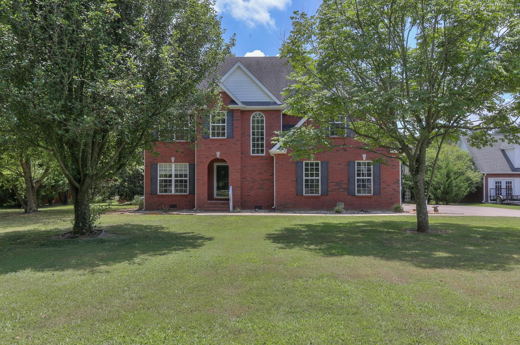 107 Barvas Ln Property Photo