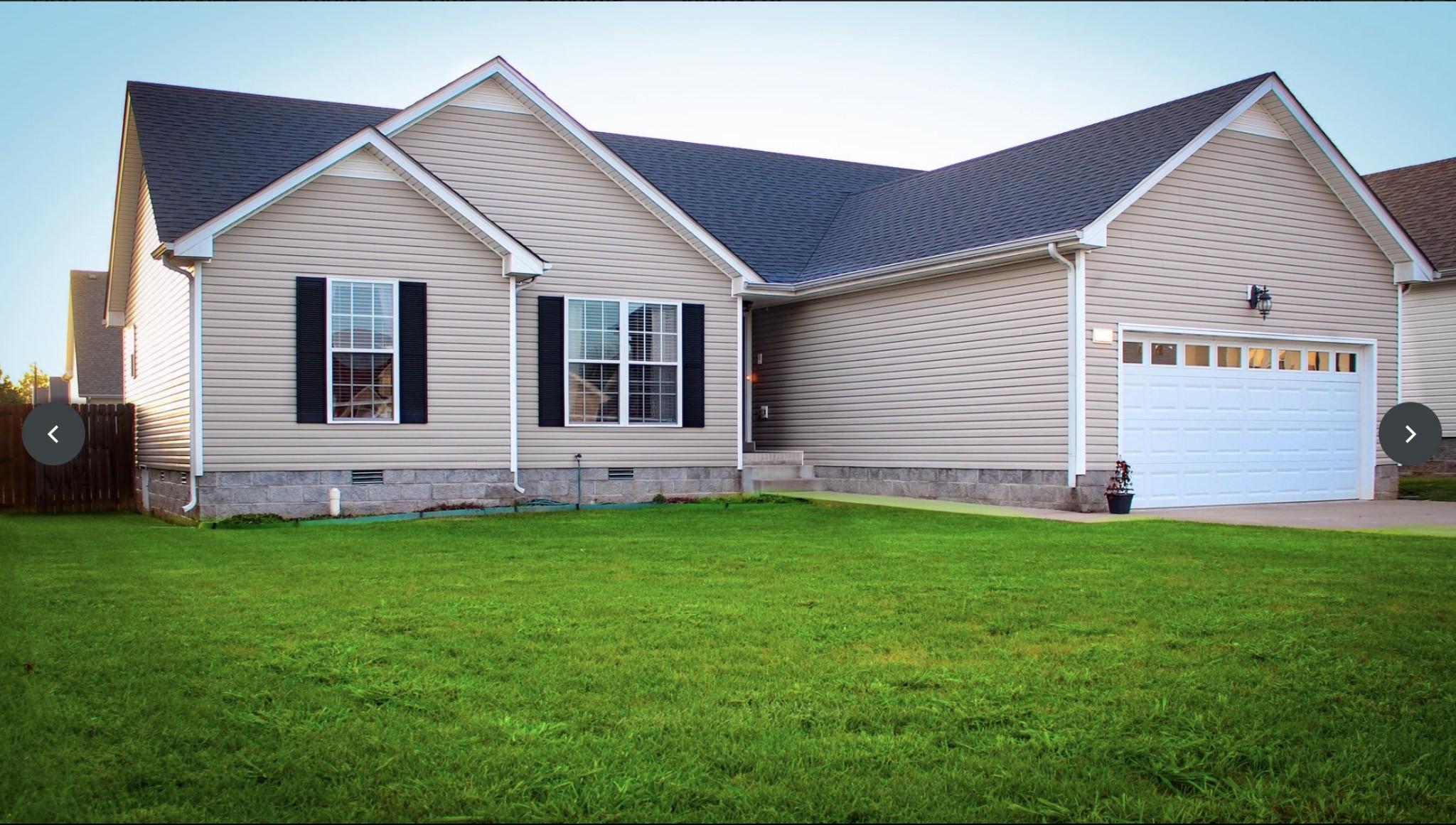 3704 S Jot Dr Property Photo
