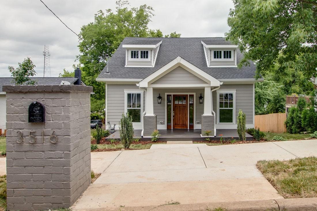 3516 Elkins Ave Property Photo