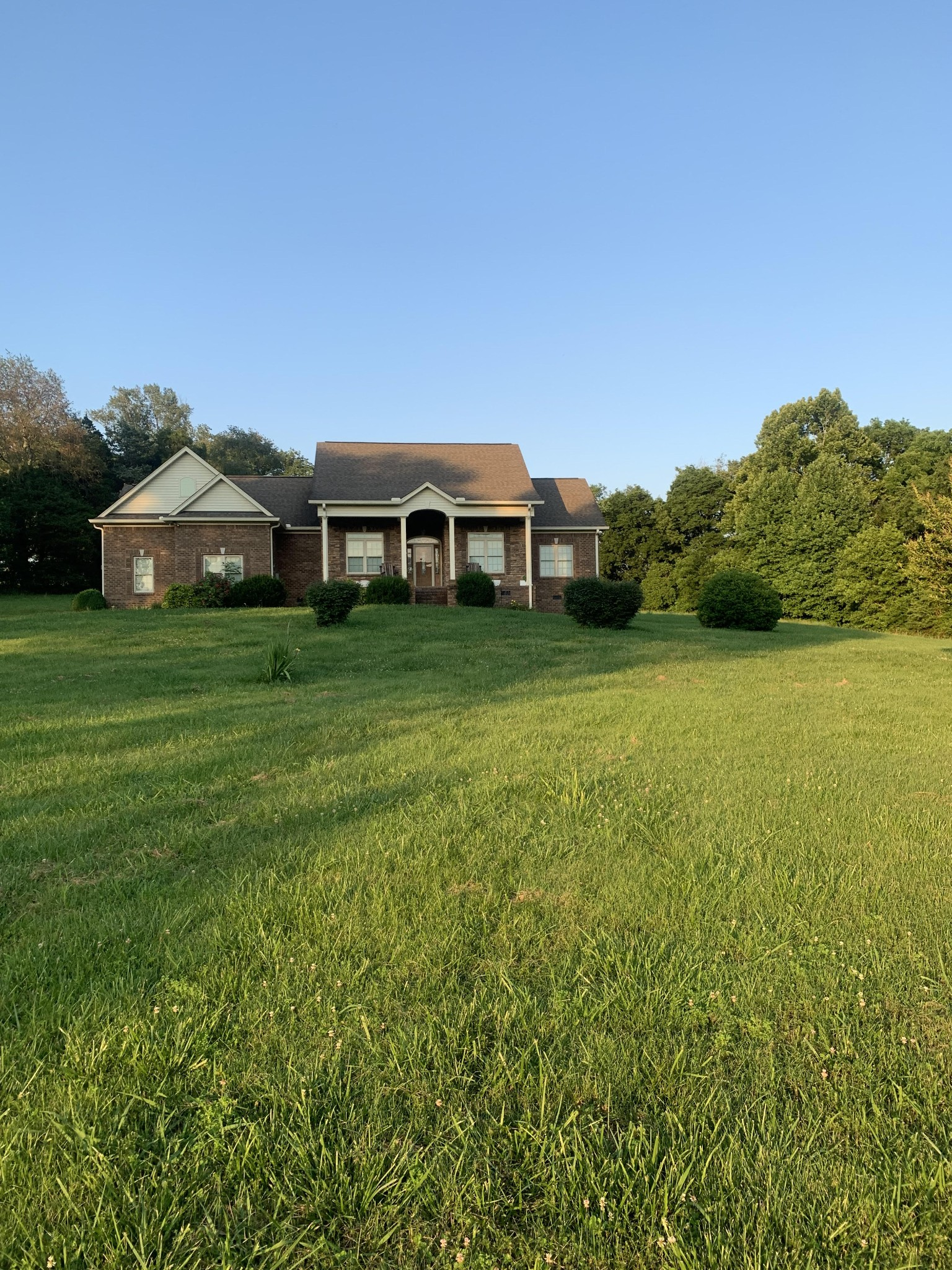 737 Fite Rd Property Photo