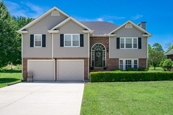 246 Simons Blvd Property Photo