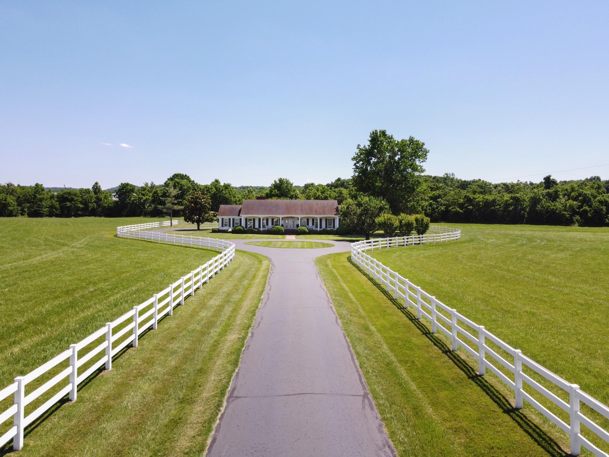 1587 Fayetteville Hwy Property Photo 1